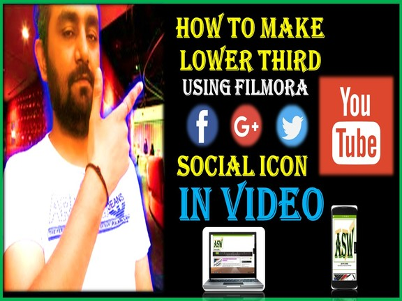 HOW_TO_MAKE_LOWER_THIRD_SOCIAL_ICON_IN_VIDEO_576x432