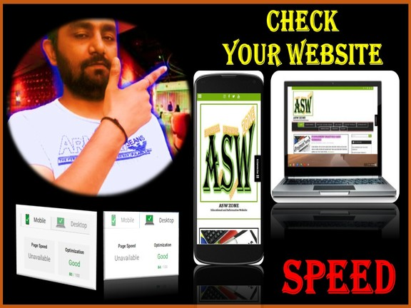 VIDEO_7_CHECK_YOUR_WEBSITE_SPEED_576x432