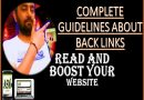 COMPLETE_GUIDELINES_ABOUT_BACK_LINKS_578x432