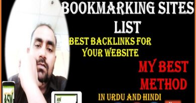 FOLLOW_SOCIAL_BOOKMARKING_SITES_LIST_FOR_WEBSITE_BACKLINKS_578x432