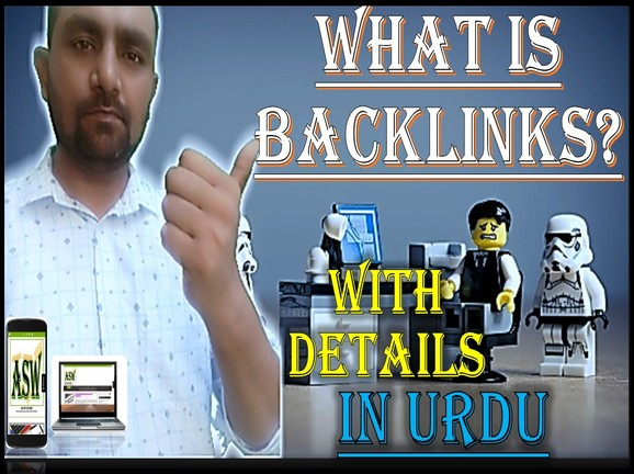 WHAT_IS_BACK_LINKS_578x432