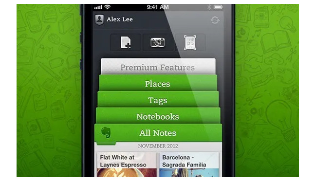 Best Free Apps For iPhone