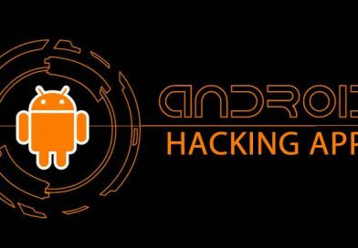 Ultimate-List-Of-Best-Android-Hacking-Apps-For-Noobs-And-Experts
